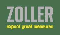 ZOLLER_Logo_EN_RGB_without_BG-1
