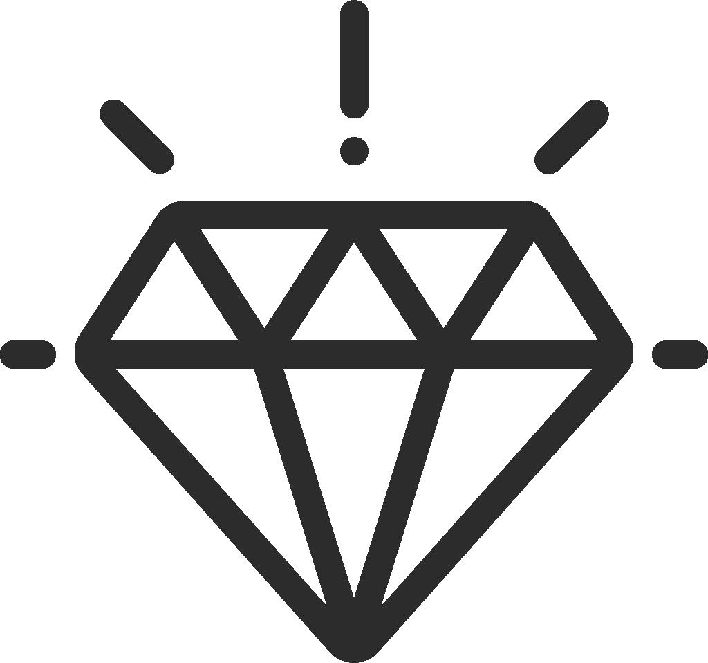 diamond@2x